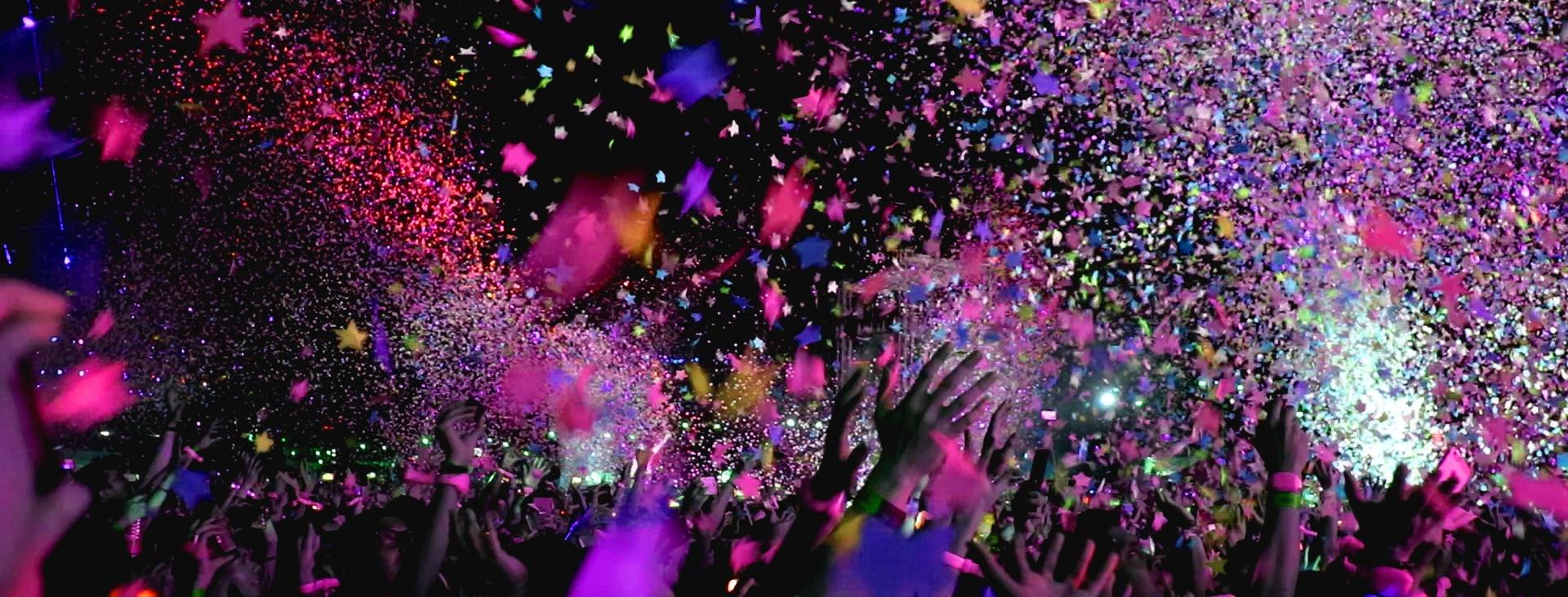zabezpieczanie imprez, imprezy masowe